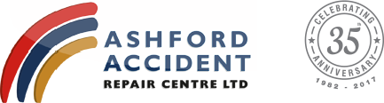 Ashford Accident Repair Centre
